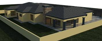 4 House Plan MLB Building Plans In My Area Marvellous Nice Home Zone