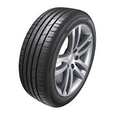 """Hankook Ventus Prime 3 Won """"AutoBild"""" Summer Tyres Test Just Purchased 2856518 Hankook Dynapro Atm Rf10 Tires Nissan Tire Review Ipike Rw 11 Medium Duty Work Truck Info Tyres Price Specials Buy Premium Performance Online Goodyear Canada Dynapro Rh03 Passenger Allseason Dynapro Tire P26575r16 114t Owl Smart Flex Dl12 For Sale Atlanta Commercial 404 3518016 2 New 2853518 Hankook Ventus V12 Evo2 K120 35r R18 Tires Ebay Hankook Hns Group Rt03 Mt Summer Tyre 23585r16 120116q Rep Axial 2230 Mud Terrain 41mm R35 Mt Rear By Axi12018"""
