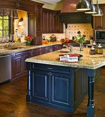 Full Image Kitchen Diy Island Ideas With Seating White Painted Wooden Black Cook Top Floating Cabinet