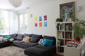 Grey Leather Sectional Living Room Ideas by Coffee Tables Blue Grey Color Scheme Living Room Blue And Gray