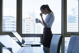 Standing Desk Top Extender Riser by 10 Best Adjustable Standing Desks And Workstations