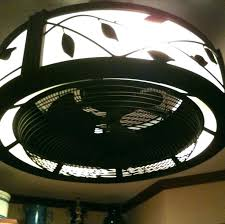 ceiling fans with bright light ceiling appealing ceiling fan with