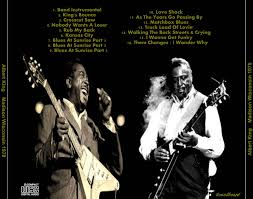 Soundaboard: Albert King LIVE Madison, Wisconsin Feb 1 1978 Cpromise On How To Tax Large Retailers Falls Apart In Wee Hours Of Ram 1500 Vs Toyota Tundra Comparison Review By Kayser Chrysler 17 6 Duraclass Heil Hptb Tub Body With Hpt Hoist New Truck Lease Offers And Incentives Madison Wi Ford Lincoln Vehicles For Sale 53713 Bug Deflector Guard Car Accsories Eastside Hitch And Best 2017 Amery Music The River Event At Micheal Park Join Us A Northland Equipment Janesville Quality Tedeschi Trucks Band Ttb Live Napleton Chevrolet Buick Work Used Dealership Airport Retail Options Grow Along Rising Passenger Counts