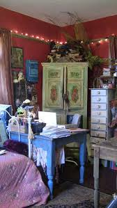 Gypsy Home Decor Pinterest by 100 Best Home Decor That I Love Gypsy Hippy Images On Pinterest
