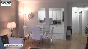 Apartments For Rent In Central Ottawa- 89 Forward Ave Near ... Riverside Towers Osgoode Properties 29 Carling Ave District Realty Pleasant Park Place 175 Brson Avenue Ottawa On K1r 6h2 2 Bedroom Apartment For 218 Maclaren St K2p 0l4 Rental Padmapper Opal Apartments Rent Accora Village Ogilvie Gardens The Silver Group Queen Elizabeth Towers Rentals Archives Apartmentfindca Search Rentals In For Timbercreek