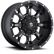 100 Cheap Black Rims For Trucks Leading The Waybron The Streets And Trailsbris The Fuel Offroad