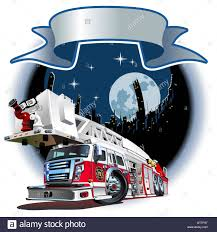 Cartoon Fire Truck Stock Photo, Royalty Free Image: 66927052 - Alamy Fire Engine Cartoon Pictures Shop Of Cliparts Truck Image Free Download Best Cute Giraffe Fireman Firefighter And Vector Nice Pics Fire Truck Cartoon Pictures Google Zoeken Blake Pinterest Clipart Firetruck Creating Printables Available Format Separated By With Sign Character Royalty Illustration Vectors And Sticky Mud The Car Patrol Police In City
