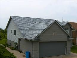 metal roofing that looks like shingles home roof ideas