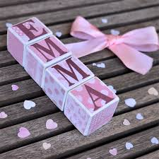 Pink Gold Princess Birthday Party Supplies Hip HooRae