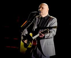 Snail Smashing Pumpkins Live by Billy Corgan Is Working On Something Pretty Cool In Honor Of His