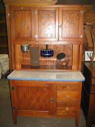 Antique Bakers Cabinet | OAK HOOSIER KITCHEN CABINET ... The Hoosier Cabinet Guy Antiques Posts Facebook Our When We First Brought It Home Daddy Latest Business Finance Trending News Insider Retro Hoosier Cabinet Stock Vector Denbarbulat 1253624 Amish Kitchen Tables My Blog Perfect For Your Country Kitchen Or Family Room Possum Where The Hutch Has Been Materials Of History Art Deco Sellers Elwood Indiana Hutch Effiervantesco Yellow Chrome Ding Set I Always Wanted A Like Barnum