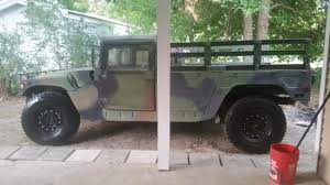 Cost To Ship A Hummer | UShip Make Your Military Surplus Hummer Street Legal Not Easy Impossible Kosh M1070 8x8 Het Heavy Haul Tractor Truck M998 Hummer Gms Duramax V8 Engine To Power Us Armys Humvee Replacement Hemmings Find Of The Day 1993 Am General M998 Hmmw Daily Jltvkoshhumvee The Fast Lane Trenton Car Show Features Military Truck Armed With Replica Machine 87 1 14 Ton 4x4 Runs And Drives Great 1992 H1 No Reserve 15k Original Miles Humvee Tuff Trucks Home Facebook Stock Photos Images Alamy 1997 Deluxe Ebay Hmmwv Pinterest H1