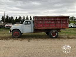 100 Studebaker Truck Parts 1952 1 12 Ton Vintage S Angry Auto
