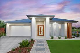 100 Narrow Lot Homes Sydney Home Designs Archives Adenbrook