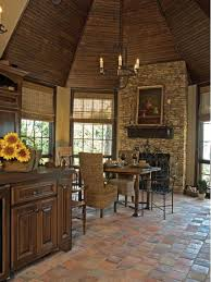 Best Floor For Kitchen And Living Room by 224 Best Kitchen Floors Images On Pinterest Pictures Of Kitchens