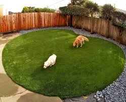 Artificial Or Synthetic Grass For Dog Run Areas Fake Grass Pueblitos New Mexico Backyard Deck Ideas Beautiful Life With Elise Astroturf Synthetic Grass Turf Putting Greens Lawn Playgrounds Buy Artificial For Your Fresh For Cost 4707 25 Beautiful Turf Ideas On Pinterest Low Maintenance With Artificial Astro Garden Supplier Diy Install The Best Pinterest Driveway