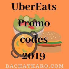 Uber Eats Promo Code & Coupon 2019 - Flat Rs250 Off - Aug'19 ... Ubereats Promo Code Use This Special Eatsfcgad 10 Uber Promo Code Malaysia Roberts Hawaii Tours Coupon Uber Eats Codes Offers Coupons 70 Off Nov 1718 Eats How To Order On Eats Apply Schedule Expired Ubereats 16 One Order With Best Ubereats Off Any Free Food From Add Youtube First Time Doordash Betting Codes Australia New For Existing Users December 2018 The Ultimate Guide Are Giving Away Coupons That Expired In January