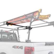 100 Rack It Truck Racks Weather Guard 12905201 Cross Member For Universal Full Size Steel