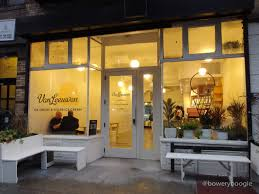 Van Leeuwen's Ludlow Street Ice Cream Shop Is Now Open | Bowery Boogie Van Leeuwen Ice Cream Identity Mindsparkle Mag Best Shops New York City Guide Los Angeles California Other Restaurant Visits Eawest And Is 237 School Of Yeah I Work On An Truck Company Grows In Brooklyn Martha Stewart Nyc Trucks Artisan Making Luxury Ice Cream Building A Business The Hard Way 13 Photos 19 Reviews Tumblr_m59lmimeja1r561z4o1_1280jpg