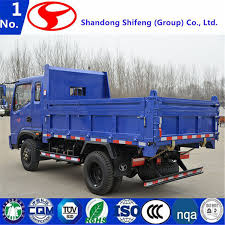 China New Design Chinese Light Trucks For Sale Photos & Pictures ... Used Tipper Trucks For Sale Uk Volvo Daf Man More Fleet Pickup Georgia Best Truck Resource 2018 Isuzu Nlr 45150 Swb Amt Traypack Westar Centre Top Llc Model U The Tesla 2004 Pakrat Sallite Garbage For Sale Youtube Country Recovery World Supplier Of Equipment And Accsories Fuso Canter Small Light Nz 1966 Vw Volkswagen Stock 084036 Near F58 In Stylish Image Selection With China New Chinese Photos Pictures Madein