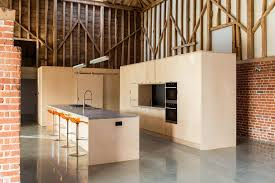 100 Barn Conversions To Homes Property Of The Week A Cathedrallike Barn Conversion In Suffolk UK
