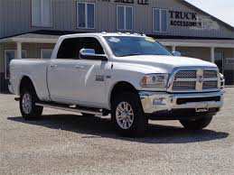 2015 RAM 2500 LARAMIE For Sale In Edina, Missouri   TruckPaper.com Northside Ford Truck Sales Inc Dealership In Portland Or 2003 Peterbilt 379exhd Heavy Duty Trucks Cventional W Winross Inventory For Sale Hobby Collector Central Pennsylvania Residents On Proposed Senate Healthcare Bill Wpsu Ayers Auction Realty Burkholders Antique Tractor Collection Ets 2 Mercedes Benz Antos 1840 Mod Test Multi Clip Media North Platte Buick Gmc Nebraska Facebook Country Llc Versailles Mo 2018 Tractorhouse Ad Design Before After Case Study Rosewood Marketing