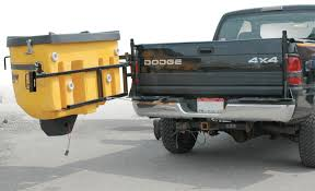 Meyer Mate XL Tailgate Spreader - AutoAccessoriesGarage.com Dicer Salt Spreaders East Penn Carrier Wrecker Intertional 4600 466dt Snplow Spreader Dump Truck Youtube Ste Adler Arbeitsmaschinen Fisher Polycaster Poly Hopper Fisher Eeering And Sales Dogg Buyers West Nanticoke Pa Snow Plows Triad Equipment Western Plow Dealer Badger Western Tornado Products Chevy Dump 3500 Beautiful 1998 4wd Diesel Heavymunicipal Duty Cliffside Body Bodies Tarco Material From Municipal Inc Sand Salt Spreader Units Help Reduce Winter Ice