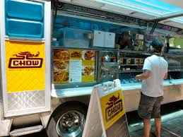 Salt Lake Surprise: Food Trucks! – The Usual Bliss The Souper Sandwich Salt Lake City Food Trucks Roaming Hunger Soup Cart Home Facebook Cheese N Chong Truck El Paso Industry Is Growing Up Kathleen Hyslop 50 Of The Best In Us Mental Floss Original Grilled Surat Fun Park Citytadka Popular Campus Chinese Expands With North Austin Restaurant Lost Bread French Toast Redneck Rambles To Go Please 12 Coolest Carts And Mobile Eateries Urbanist Coinental Side Dish Cupa Sampling Youtube
