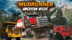 Spintires: MudRunner – American Wilds DLC Review – Just Plain Rough ... Euro Truck Simulator 2 Review Pc Gameplay Hd Youtube Italia Add On Dvd Steam Version Scs Softwares Blog American Screens Friday Experience The Life Of A Trucker In Driver On Xbox One Range Rover Car Mod Bd Creative Zone Reshade Forum Americaneuro 132 11 World Driving For Android Apk Download Scania Buy And Download Mersgate Big Boss Battle B3