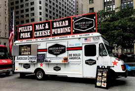 100 Chicago Food Trucks 10 FOOD TRUCKS YOULL WANT TO VISIT AT CHICAGO ALE FEST