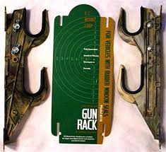 2 E-z Mount Camo Truck Gun Rack S Utility Hangers 110c   EBay 5 Great Gun Racks For Your Vehicle Petersens Hunting An Afghan Soldier On A Machine Gun Mounted To Truck In Afghistan My New Rack Youtube Carrying Rifles Cars Northwest Firearms Oregon Washington Rack Truck Window Nissan 350z Hidden Mount Hiding Spot Quickdraw Utv Day Inc Smartrest Racken Rest Shooting Door Mounted Diy Transporting Predatormasters Forums Custom Roof Ceiling Of Chevy Colorado Gmc Canyon Ideas Souffledeventcom Rear Best Rated In Indoor