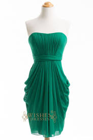 best 25 emerald green dresses ideas on pinterest green dress