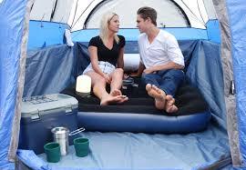 100 Air Mattress For Truck Bed Sportz Napier Outdoors