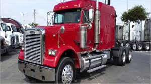Cheap Used Semi Trucks For Sale By Owner Ud Trucks Wikipedia 2018 Commercial Vehicles Overview Chevrolet 50 Best Used Lincoln Town Car For Sale Savings From 3539 Bucket 2010 Freightliner Columbia Sleeper Semi Truck Tampa Fl For By Owner In Georgia Volvo Rhftinfo Tsi 7 Military You Can Buy The Drive Serving Youngstown Canton Customers Stadium Buick Gmc East Coast Sales Nc By Beautiful Craigslist New Englands Medium And Heavyduty Truck Distributor Trailers Tractor