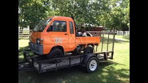 4X4 Trucks For Sale: Small 4x4 Trucks For Sale What Cars Suvs And Trucks Last 2000 Miles Or Longer Money Used Erie Pa Pacileos Great Lakes 4x4 Truckss Good Small 4x4 Plymouth Arrow Pickup Classic Pinterest The Best Lifted For Sale Car Box Van Truck N Trailer Magazine Toprated For 2018 Edmunds 1991 Ford F250 1 Owner 86k Youtube Vehicle Dependability Study Most Dependable Jd Power 1986 Chevrolet K10 Gateway Indianapolis Jeep History Go Beyond The Wrangler Wicked Sounding 427 Alinum Smallblock V8 Racing