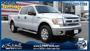 Used 2013 Ford F-150 For Sale   Salt Lake City UT   Call (888) 380 ... Amazoncom Tonnopro Hf352 Hardfold Hard Folding Tonneau Cover 1966 Ford F100 Custom Cab Short Bed Youtube Bf Exclusive 1970 Short Bed Classic Pickup For Sale 4330 Dyler Ranger Xlt Pickup Show Truck Restomod 1995 F150 4wd Shortbed 1 Owner 118k Miles Super Clean 2016 Supercrew 145 Truck Crew Generic Body Side Molding Trim 0408 Reg 1979 Shortbed Comparison Test 2012 Chevrolet Silverado Vs 2011 2004 Lifted 4dr 10 Cheapest New 2017 Trucks