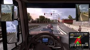 German Truck Simulator Android Download 18 Wheeler Truck Simulator 11 Apk Download Android Simulation Games Driver 3d Offroad 114 Racing Euro Truck 2 Mp Download Game Pinterest Pro Free Apps Medium Version Setup Rescue 3d Excavator Spintires Mudrunner Scania730 V10 Mods Driving Games For Pc Free Full Version Peatix Off Road Transport 2017 Drive