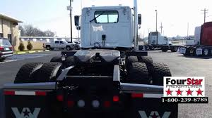 Western Star 4700 - Quality Truck At An Amazing Value - YouTube Truckdomeus Coca Cola Truck At Ticket Entrance Picture Of World Western Star 4700 Quality An Amazing Value Youtube Dancspiedmont Triad Farmers Other Greensborocom Used 2017 Ford F150 For Sale In Anderson Sc Vin 1ftew1eg7hfa41119 2011 Ford E450 Sd In Greensboro North Carolina 2009 Freightliner Cl12062stcolumbia 120 For Sale Nc Tohatruck Provides Fun Exploration Kids News Piedmont Tires Piedmontttinc Twitter 2014 E350 5003389902 Cmialucktradercom Transit 5001671310