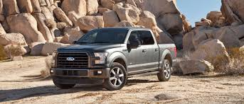 2015 Ford F-150 Indianapolis Greenwood | Andy Mohr Ford Ford Previews A Pair Of 2015 F150s Modded For Sema F150 Review El Lobo Lowrider Beats Out Chevy Colorado For North American Truck Of The Article Auburn Scarff First Look Trend Pickup Trucks Customs 2014 Youtube 35l Ecoboost 4x4 Test Car And Driver File2015 Truckjpg Wikimedia Commons Vs Platinum Is This Perfection Ihab Drives Resigned Previewed By Atlas Concept Jd
