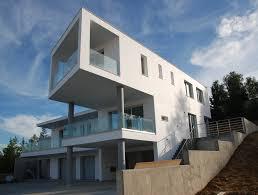 104 Architects Interior Designers Aristodemou
