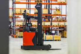Reach Truck - Balyo Reach Trucks R14 R20 G Tf1530 Electric Truck Charming China Manufacturer Heli Launches New G2series 2t Reach Truck News News Used Linde R 14 S Br 11512 Year 2012 Price Reach Truck 2030 Ton Pt Kharisma Esa Unggul Trucks Singapore Quality Material Handling Solutions Translift Hubtex Sq Cat Pantograph Double Deep Nd18 United Equipment With Exclusive Monolift Mast Rm Series Crown 1018 18 Tonne Rushlift