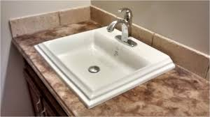 unique replacing bathroom sink elegant bathroom ideas bathroom