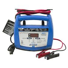Battery Chargers & Jumper Cables | Truck & Trailer | Www ... Motorcycle Car Auto Truck Battery Tender Mtainer Charger 110v 5a Sumacher Extender 6volt Or 12volt 15 Amp Sealey Autocharge6s Vehicle 6v 12v 12v 10a Smart Automatic Electric Lead Acid Lcd 2a Sealed Rechargeable Fifth Gear Compact Portable 6 For Cars Vans 24v Charger With Charge Current Indicator 20a Boat Caravan 4wd Solar Es2500 Economy 12 Volt Booster Pac Es2500ke Soles2500ke Motor Suaoki 4 612v Fully Accsories Automotive Diy All Game