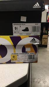 ForOffice | Adidas Employee Discount Code Reddit Ll Bean Promo Codes December 2018 Columbus In Usa Start To Finish Guide Using Reddit Ads Generate Sales For Your The Choice Parody Original Oil On Thrift Art By Dave Pollot How I Went From Underemployed Waitress The Top 1 Of Millennials Get Free Xbox Live Some Ways That You Must Try 23 Off Line Coupon Codes August 2019 10 Clever Aldi Hacks Youll Regret Not Trying Hip2save Make A Reddit Bot Python Specific Thread Quora Didnt Enjoy My Birthday And Got Bills Thought Someone Could These Coupons Are Valid Next 90 Years Mildlyteresting Code Nike Kwazi 3cc26 438b4 Hm Dont Plan Using Comment If Used Only One Time