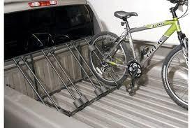 Advantage SportsRack Truck Bed Bike Rack FREE SHIPPING