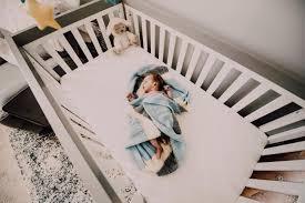 5 dinge die dein baby absolut nicht braucht live with less