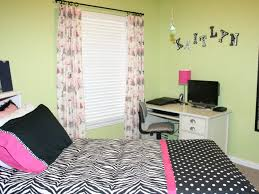 Zebra Bedroom Decorating Ideas by Decor 75 Locely Bedroom Decorations Pink Bedding White