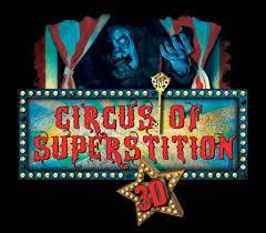 Busch Gardens Halloween by Howl O Scream 2012 Icon Emerges From The Dark Side As Busch