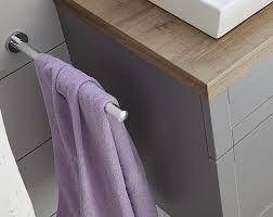 pelipal handtuchhalter zur wandmontage rund ausziehbar hhw 1 32 cgl ne