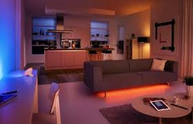 4 cool things you can do with philips hue lights electronic house